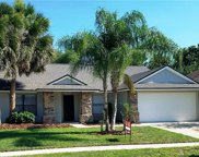 3931 Biscayne Drive, Winter Springs image