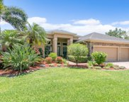 4687 Merlot, Rockledge image