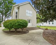 38355 Hurricane  Drive, Willoughby image