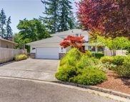 2610 Likely Ct, Bellingham image