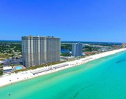16819 Front Beach Road Unit #711, Panama City Beach image