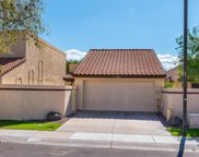 10925 E Hope Drive, Scottsdale image