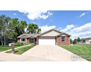 313 49th Ave, Greeley image