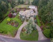 216 27th Ave NW, Gig Harbor image