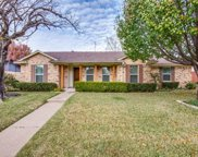 3373 Pebble Beach, Farmers Branch image