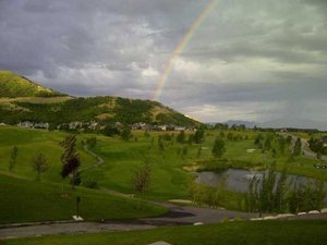 Homes For Sale In North Salt Lake City Utah