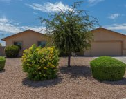 2824 W 17th Court, Apache Junction image