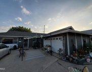 1371     ARROWHEAD Avenue, Ventura image