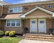 703 N Oxford Ave Unit #G5, Ventnor Heights image