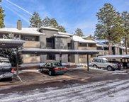 1385 W University Avenue Unit 7-252, Flagstaff image