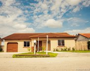 16944 Sw 144th Ct, Miami image