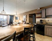 1995 Storm Meadows Drive Unit 201, Steamboat Springs image