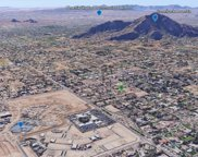 6619 E Ocotillo Road, Paradise Valley image