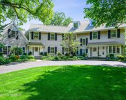 44 Indian Hill Road, Winnetka image