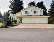 12019 58th Ave SW, Lakewood image