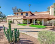 8248 N Mockingbird Lane, Paradise Valley image