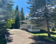 5 Timber Rise, Mountain View County image