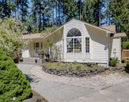 14601 35th Ave NW, Gig Harbor image