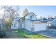 2293 SE WILLIAMS  DR, Gresham image