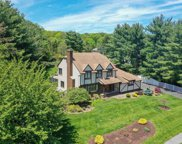 575 Russell Avenue, Wyckoff image
