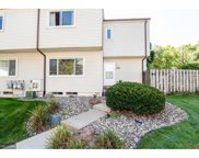 1482 Woodview Avenue E, Eagan image