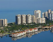 4000 Gulf Shore Blvd N Unit 800, Naples image