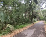 4 Dogwood Trail, Bald Head Island image