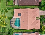 5088 NW 100th Ter, Coral Springs image