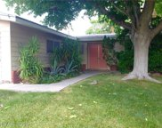 1213 NELSON Court, Boulder City image