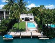120 S Hibiscus Dr, Miami Beach image