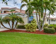 722 Bayside Unit 1303, Cape Canaveral image