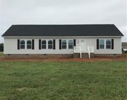 1103 Carson James Drive, Boonville image
