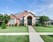 850 Wind Brook Lane, Prosper image