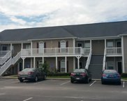 129 Ashley Park Dr Unit 7B, Myrtle Beach image