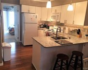 107 Collins Unit 501, Dewey Beach image