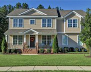 15848 Longlands Road, Chesterfield image