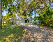 514 Avenue B, Melbourne Beach image