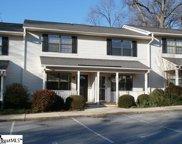 408 Townes Street Unit Unit 3, Greenville image