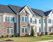 25044 AVONLEA DRIVE, Chantilly image