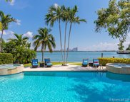 10331 E Broadview Dr, Bay Harbor Islands image