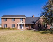 3948 Long Ave Ext, Conway image