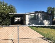 1837 S Zinc Way, Mohave Valley image
