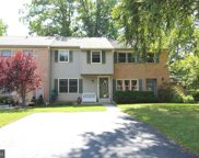 148 Trotters Lea Ln, Chadds Ford image