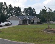 998 Grace Drive, Conway image