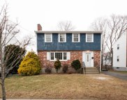 15 Wallace, Quincy image