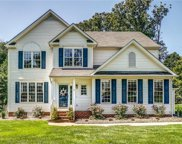 11212 Jimmy Ridge Drive, North Chesterfield image