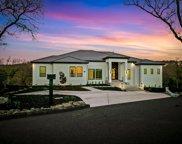 1171  Lomond Drive, El Dorado Hills image