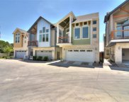 12508 Red Sparrow St, Austin image