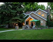 3500 S Hillside  Ln E, Salt Lake City image