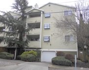 8816 Nesbit Ave N Unit 11, Seattle image